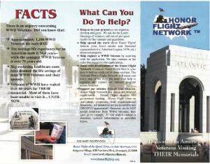 HFQC brochure Screen Shot
